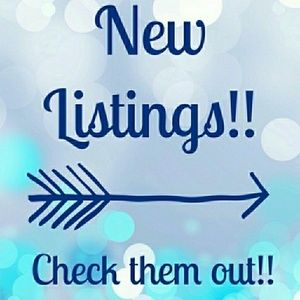 🍀New Listings Added Regularly🍀